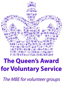 The-Queens-Award-for-Voluntary-Service-Logo-MBE